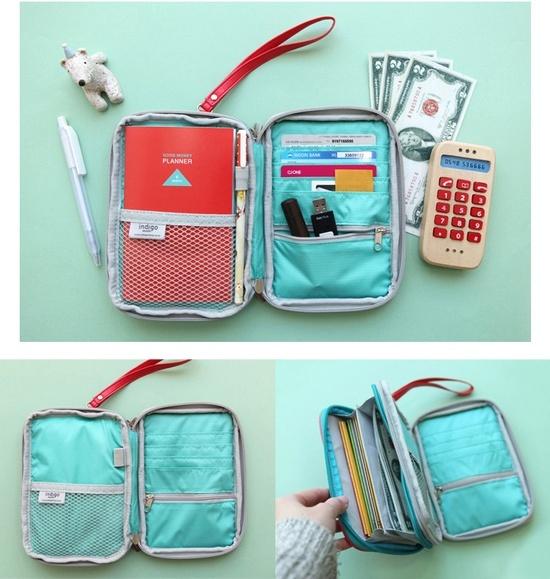 ... on Pinterest | Kawaii stationery, School supplies and Washi tape