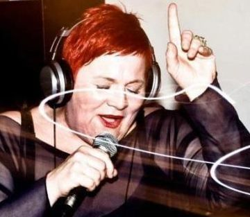 SPETTACOLI IN GARA: Fever 103° performance sonora dedicata a Sylvia Plath  Compagnia NICONOTE DREAM ACTION Regia NicoNote Anno 2004 http://www.inboxproject.it/partecipanti.php?lang=&id=1143