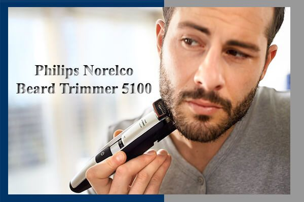 Philips, one of the leading brands in introducing a variety of beauty care devices, such as dryers, hairstyles, facial hair, nose hairs, and shavers, etc. The company has launched a variety of shavers, precision trimmers, and razor embedded with advanced features and specifications. Being men, it is always challenging to pick-up the right kind of shaver or cordless beard trimmer from many by numerous brands.
