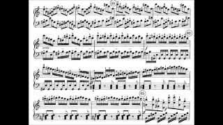 "Beethoven: Sonata No.21 in C Major, ""Waldstein"" (Pletnev) - YouTube"
