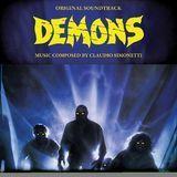 Demoni [Original Soundtrack] [LP] - Vinyl, 29231461
