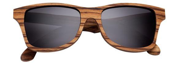 Shwood canby zebrawood glassesWooden Eyewear, Shwood Canby, Ray Bans, Wood Shades, Zebrawood Grey, Wooden Sunglasses, Shwood Sunglasses, Wood Frames, Portland Oregon