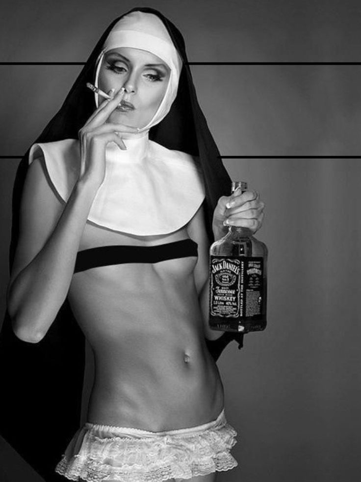 Wife chooses nuns with guns gif porn cock for