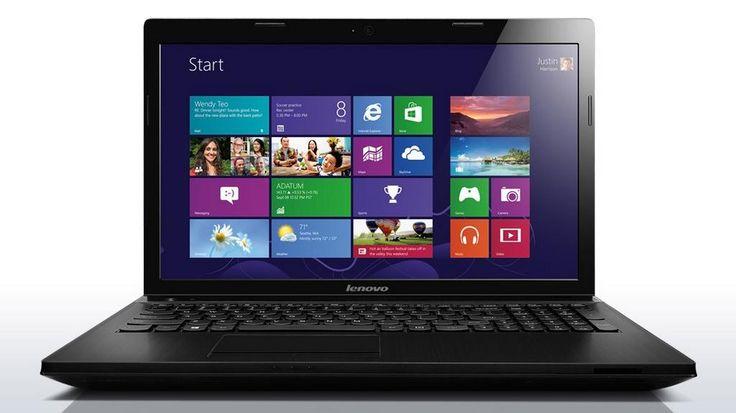 #Lenovo #laptop #Processor-#Core i5 #Rs - 43,140 Click Here - http://goo.gl/hKPDDw  pic.twitter.com/xZouYXvHos