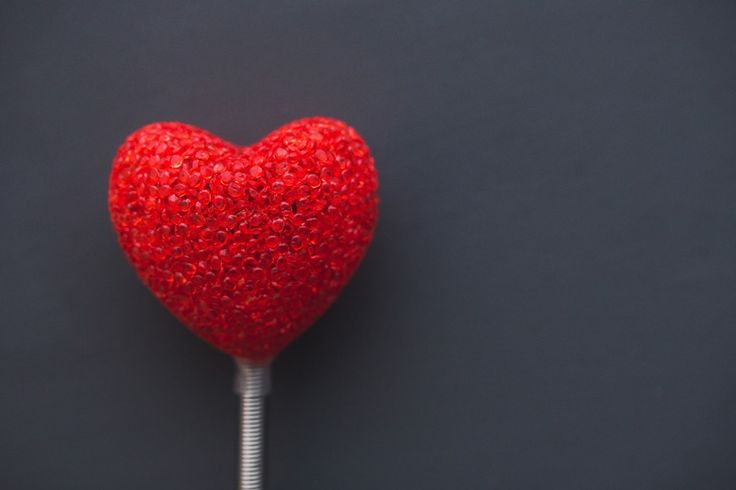 San Valentino è domani, ecco le idee più che last minute per te ed il tuo partner! E tu cos'hai organizzato per domani? SEGUICI ANCHE SU TELEGRAM: telegram.me/cosedadonna