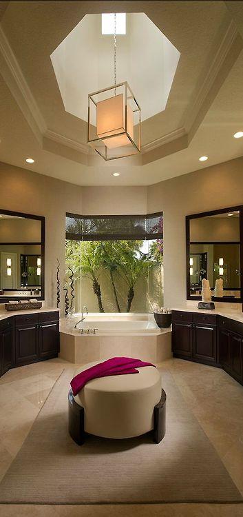32 best dream bathrooms | bathroom design images on pinterest
