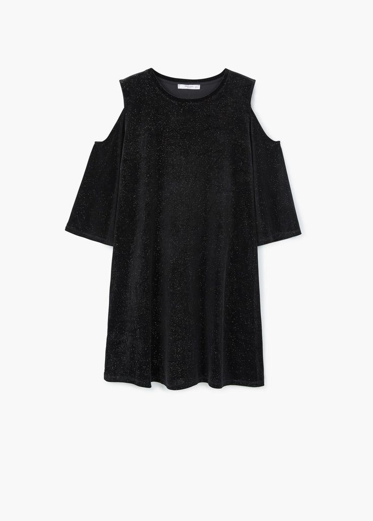 https://www.mangooutlet.com/pl/kobieta/sukienki-krotkie/aksamitna-sukienka-bez-ramion_73069023.html?c=99&n=1&s=prendas.familia;32
