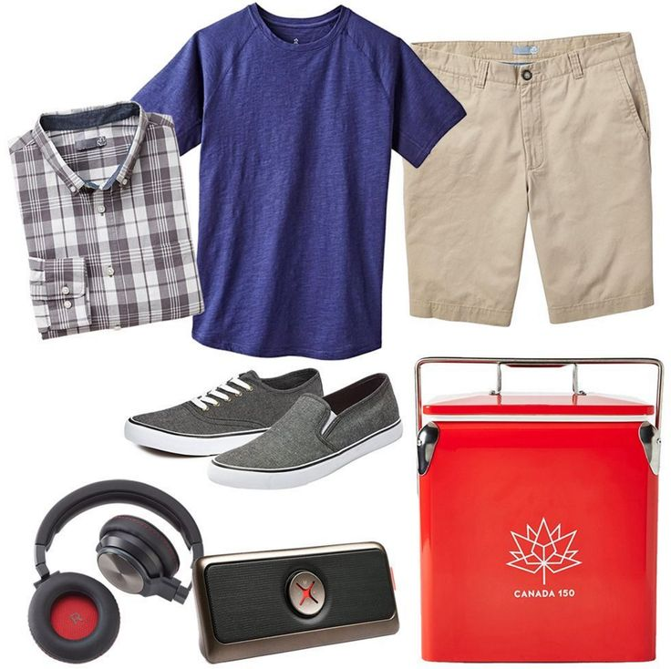 @westcoastmommy provides the ultimate starter pack for fathers day!