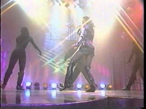 102 best soul train images on pinterest soul train for Top dance songs 1988