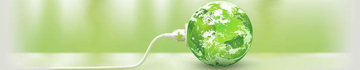 Светодиоды. Солнечные батареи. Ветрогенераторы. Электромобили. Альтернативная энергетика. Изменение климата. Переработка отходов. Energysafe...