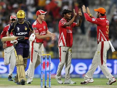 Shorter cricket more viewers for T20 cricket games