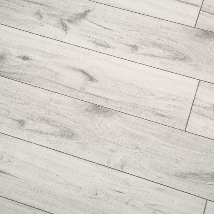 balterio cuatro cocoon oak white laminate