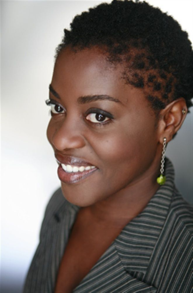 Claudia Tagbo- Fiche Artiste  - Artiste interprète - AgencesArtistiques.com : la plateforme des agences artistiques
