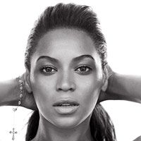 Top 10 Beyonce work out songs and other playlists for workouts. @angie VanderSchel