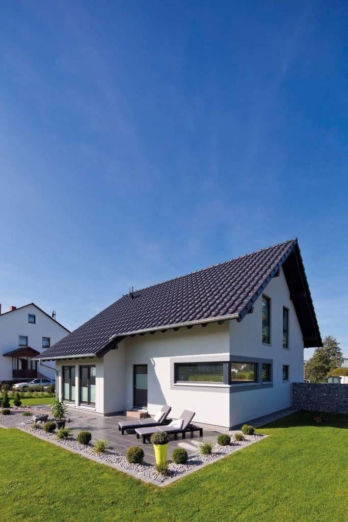 25+ best ideas about Fingerhaus on Pinterest   Stadtvilla ...