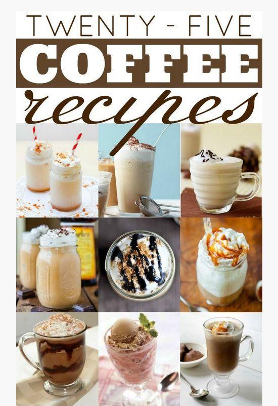 top 10 recipes http://imgicky.com/Recipes/?p=8220