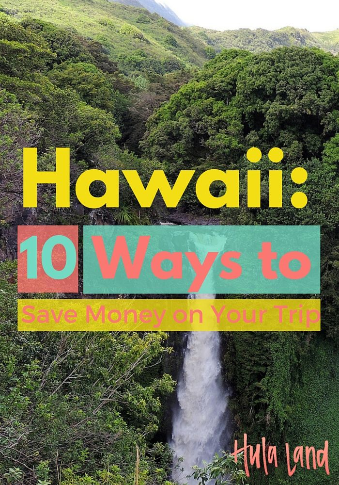 FacebookTwitterPinterestStumbleUpon If you're tossing around the idea of a Hawaii vacation, you probably know that the dream vacation often…