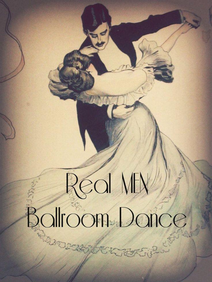 Real Men Ballroom Dance dance lessons Scottsdale, #dancelessons