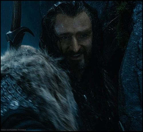 30 best thorin images on pinterest | earth, hobbs and mountain