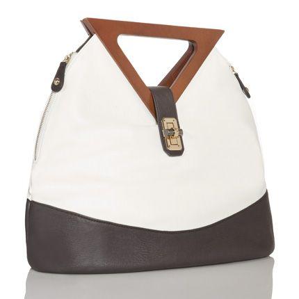 unique: Adio Purses, Bags Boutiques, Amazing Purses, Accessories To Die For, Design Handbags, Unique Bags And Purses, Bags Bags, Bags Ladies, Handbags And Purses Wallets