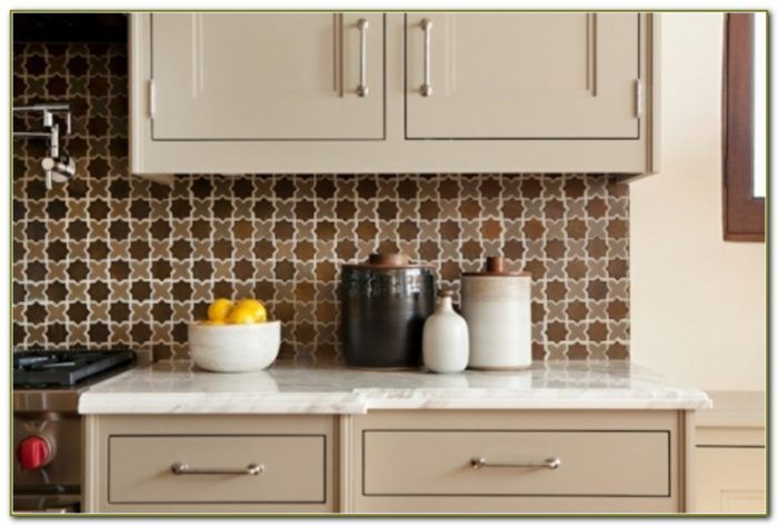 vinyl wall tiles kitchen best 25 vinyl wall tiles ideas on wall 6910