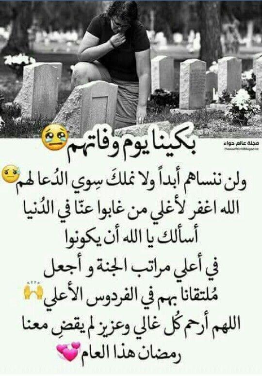 اللهم امين Funny Arabic Quotes Islamic Quotes Quran Quran Quotes