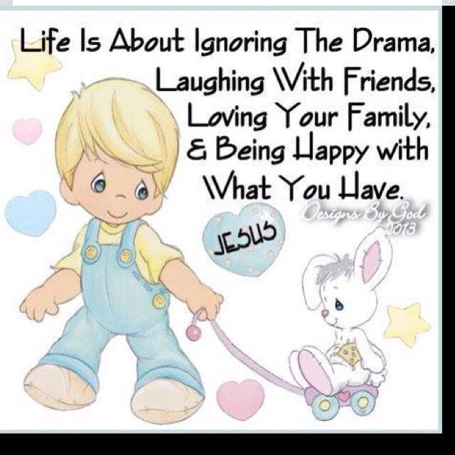 249 best  Its A Cartoon Blessing  images on Pinterest