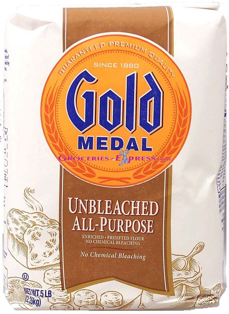 gold medal flour - HD1062×1458
