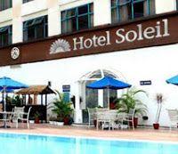 Salika Travel: Pilihan Hotel & Paket Tour di Kuala Lumpur - Malay...