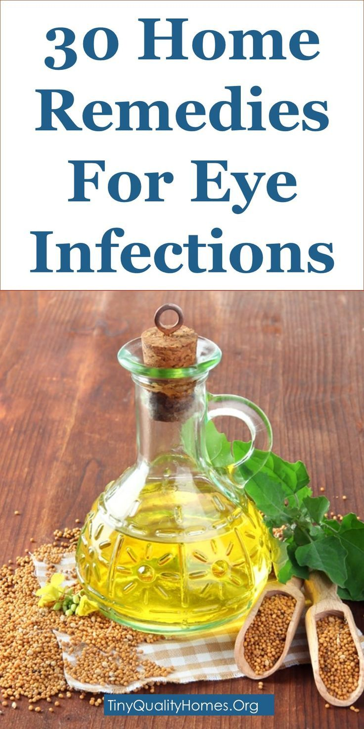 30 Effective Home Remedies For Eye Infections: This Guide Shares Insights On The Following;  Tea Bag Eye Stye, Tea Bag On Eye Conjunctivitis, Tea Bag Swollen Eye, Tea Bags For Infection, Tea Bags On Eyes For Allergies, Warm Tea Bags On Eyes, Tea Eye Wash, Chamomile Tea Bags For Pink Eye, Etc.