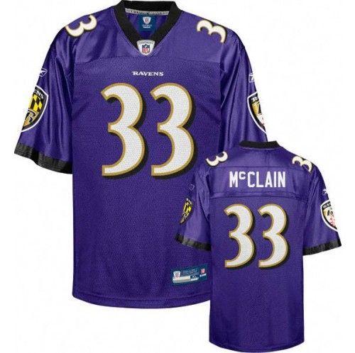 d170cd5f2 ... Reebok Baltimore Ravens Ed Reed 20 Purple Replica Jersey Sale ...