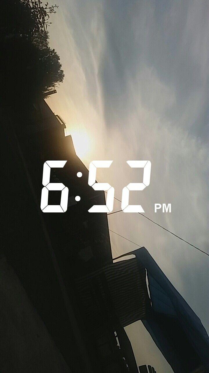 snap: @misiata.95