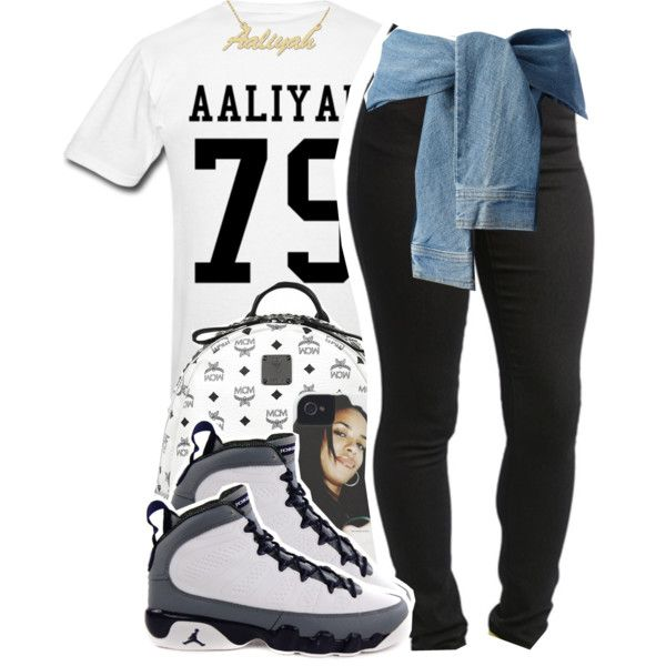 Untitled #1013, created by ayline-somindless4rayray on Polyvore