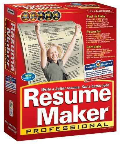 Best 25+ Resume maker professional ideas on Pinterest Resume - best resume builder software
