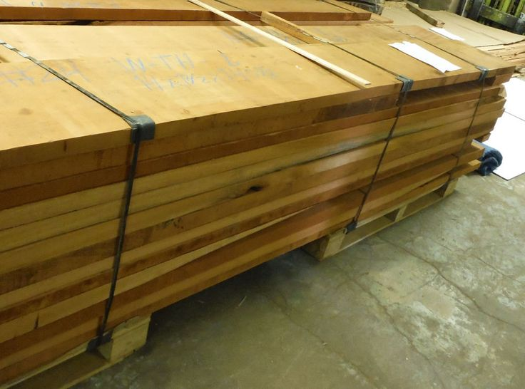 """10 board feet of True Mahogany lumber, 10 to 26.5"""" wide x 100 to 145 inches long"""