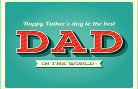 Father's Day Celebration Archives - Page 2 of 6 - Happy Fathers day 2018, Ha...