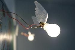 Boheme: Archives bulbs