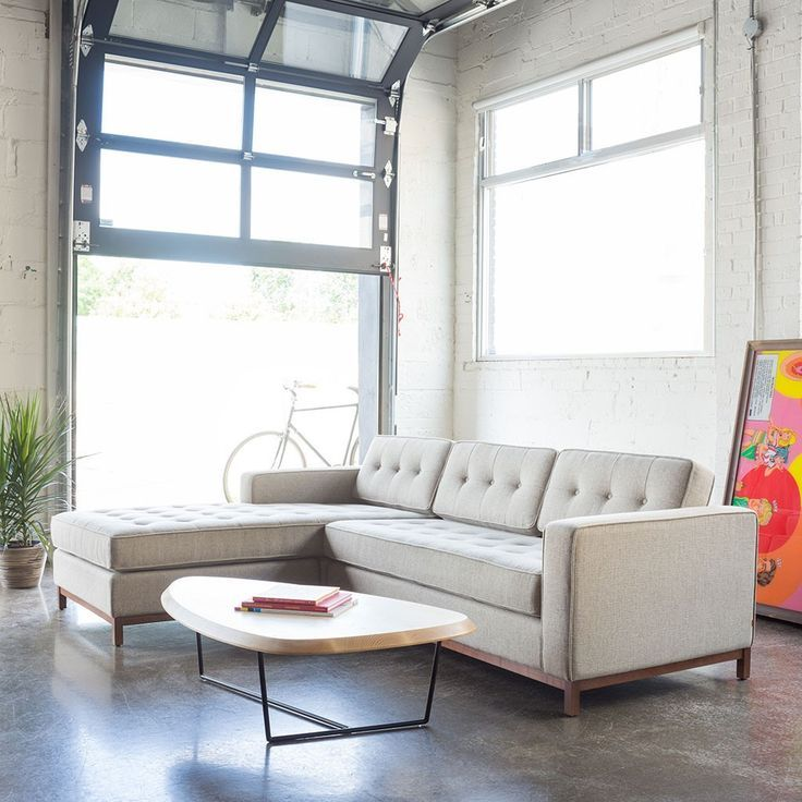 39 best gus modern images on pinterest interiors couches and