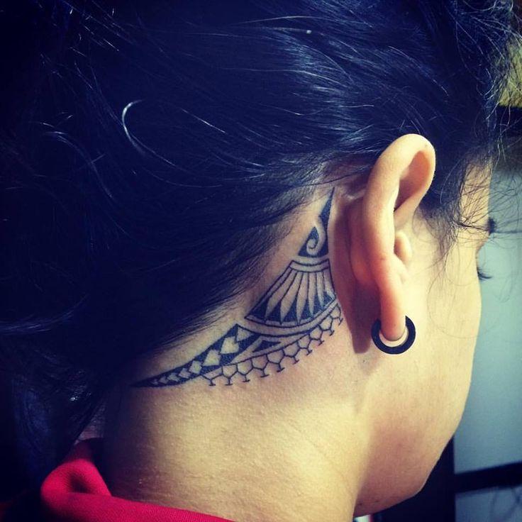 25+ Best Ideas About Tattoo Pain On Pinterest