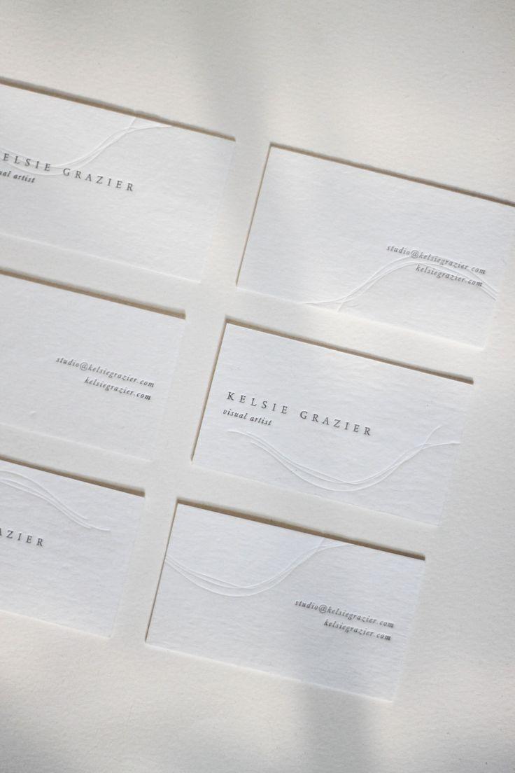 Kelsie Grazier Branding By Belinda Love Lee Bright And Minimalist