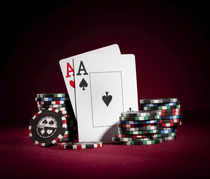 resultados torneos poker casino castellon