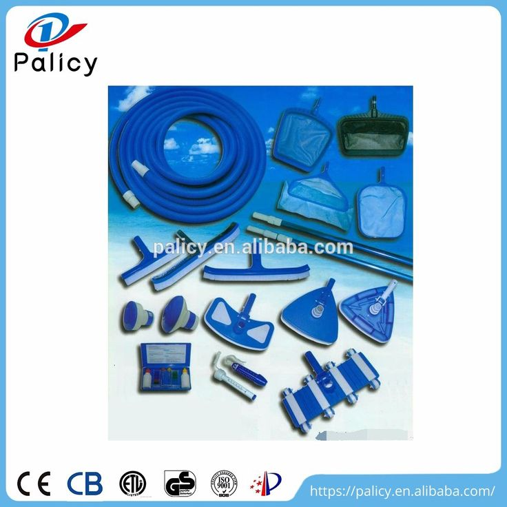 swimming pool cleaning equipment philippines supplies online near me selling factory supply accessories