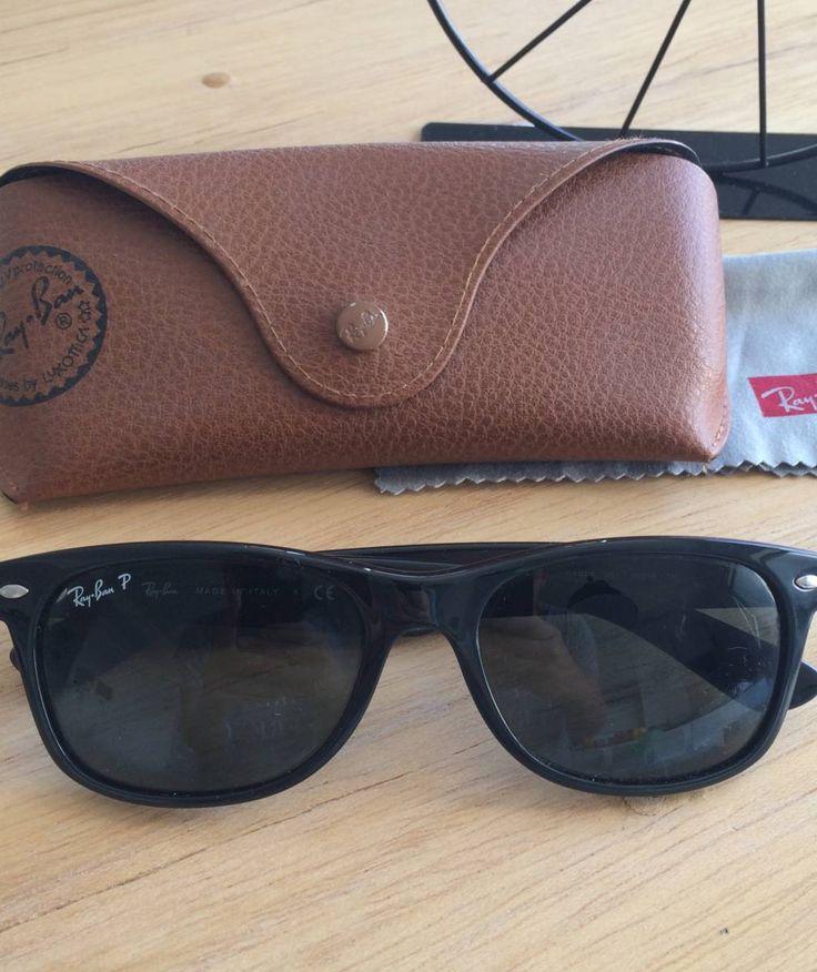 fold away ray bans glasses reading ray ban aviador feminino em oferta