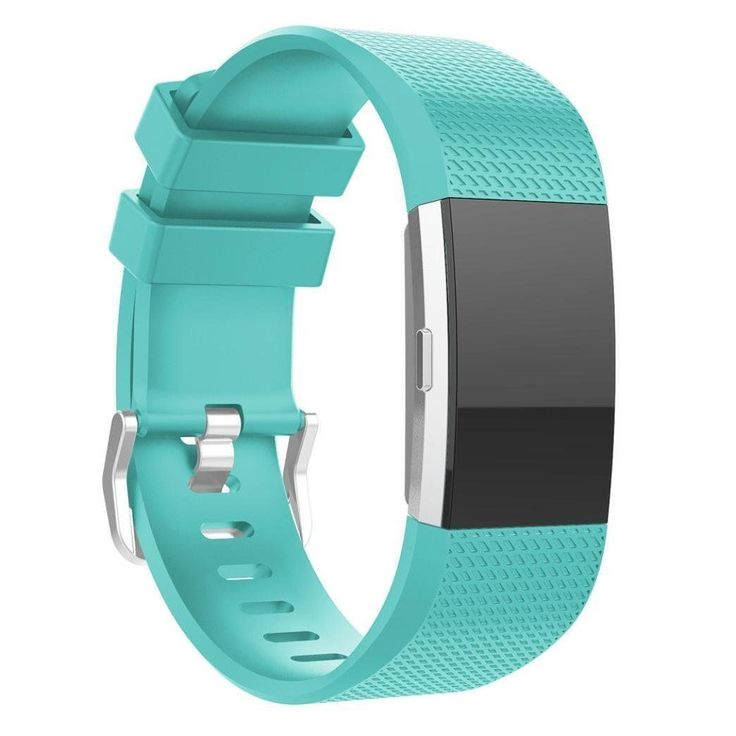 Fitbit Charge 2 Bands Topcent Replacement Sport Silicone Strap Bands for Fitbit Charge 2 Smartwatch Fitness Wristband  http://amzn.to/2B4y4Gz Bringing you the Latest Trends Current Products and Reviews about Wearable Technology. Discover how they enhance our Life and Style. #smartwatches #wearables #wearbletechnology #gifts #giftideas #babytech #pettech #jewelrytech #fitnesstrackers #heartratemonitors