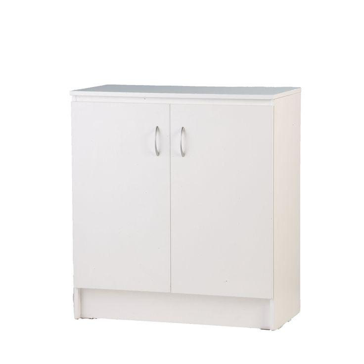 Bedford 900mm 2 Door Base Cabinet I/N 2660052