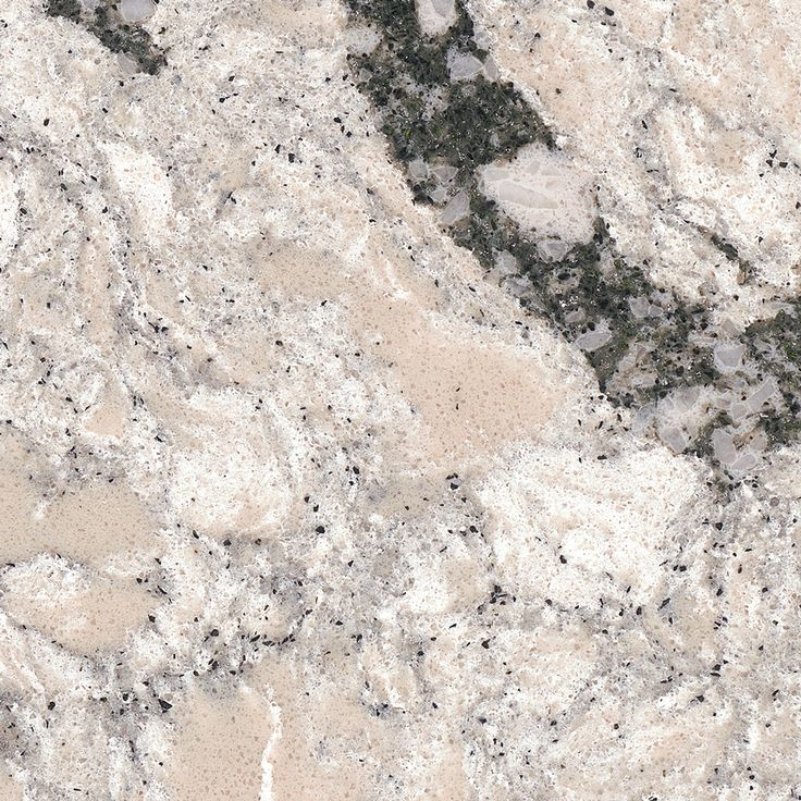 Cambria Coastal Collection S Newest Design Of Quartz: New From The @cambriaquartz Coastal Collection