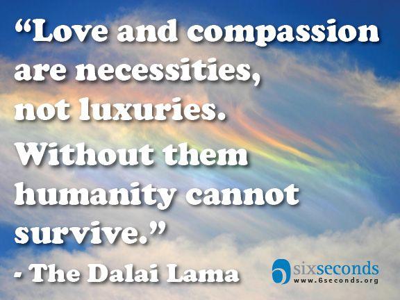 dalai-lama-compassion