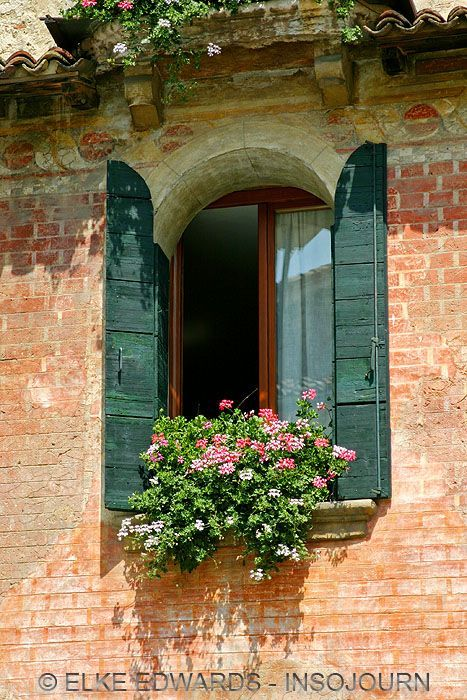 #janelas #janela