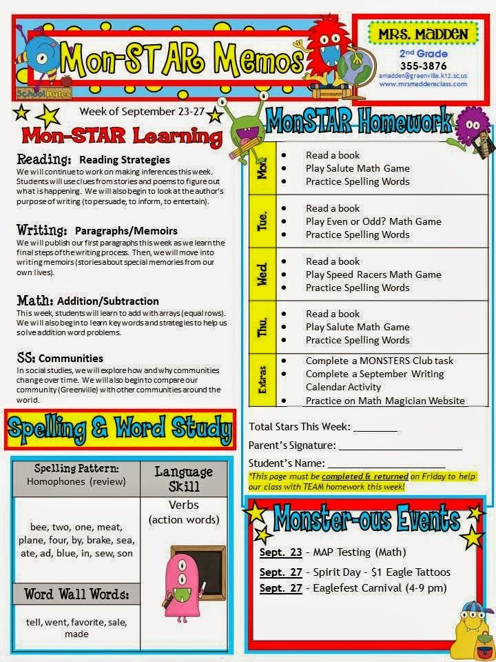 Best Jodi Scott Teacherspayteachers Images On   Grade