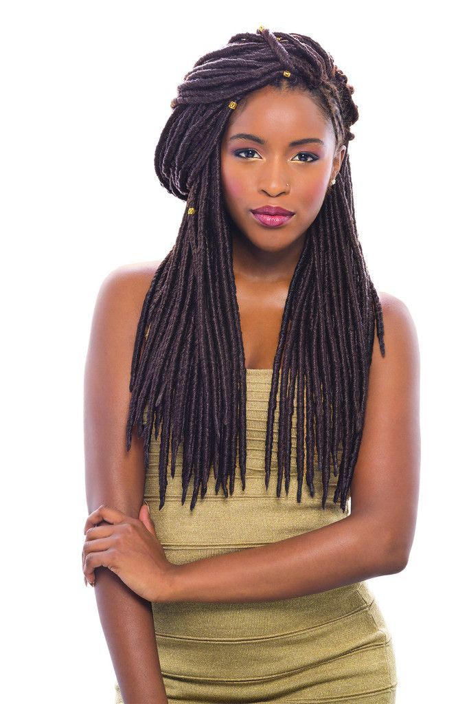 dread hair styles 287 best faux locs images on hair care 2769